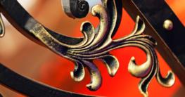 Welcher Schutz für Eisenmetalle und Nicht-Eisenmetalle ist der Richtige?
